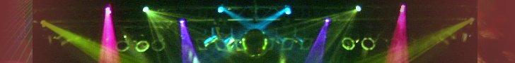 SoundSystem2008